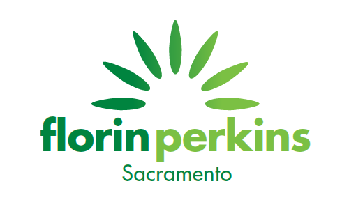 Florin Perkins Public Disposal Site | Zanker Recycling