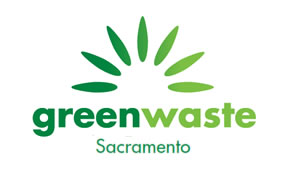 Greenwaste of Sacramento