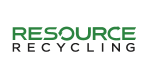 MRF of the Month: GreenWaste Recovery Mixed Waste Material Recovery Facility