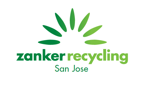 Recycling Usgbc Leed Services Zanker Recycling